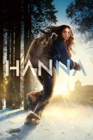Hanna 2019 en Streaming HD Gratuit !