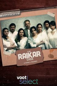 The Raikar Case 2020 en Streaming HD Gratuit !