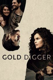 Gold Digger 2019 en Streaming HD Gratuit !