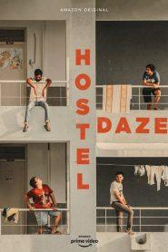 Hostel Daze 2019 en Streaming HD Gratuit !