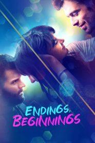 Endings, Beginnings 2019 en Streaming HD Gratuit !