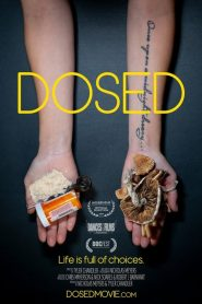 Dosed 2020 en Streaming HD Gratuit !