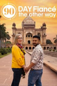 90 Day Fiancé: The Other Way 2019 en Streaming HD Gratuit !