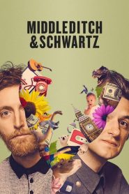 Middleditch & Schwartz 2020 en Streaming HD Gratuit !