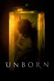The Unborn 2020 en Streaming HD Gratuit !