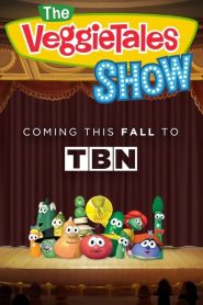 The VeggieTales Show 2020 en Streaming HD Gratuit !