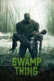 Swamp Thing 2019 en Streaming HD Gratuit !