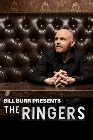 Bill Burr Presents: The Ringers 2020 en Streaming HD Gratuit !