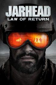 Jarhead Law of Return 2019 en Streaming HD Gratuit !