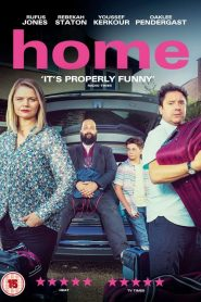 Home 2019 en Streaming HD Gratuit !