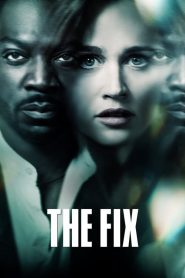 The Fix 2019 en Streaming HD Gratuit !