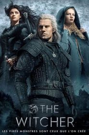 The Witcher 2019 en Streaming HD Gratuit !
