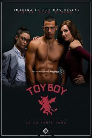 Toy Boy 2019 en Streaming HD Gratuit !