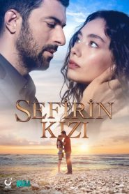 Sefirin Kızı 2019 en Streaming HD Gratuit !