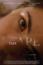 Tape 2020 en Streaming HD Gratuit !