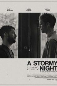 A Stormy Night 2020 en Streaming HD Gratuit !