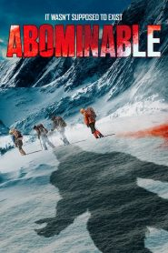 Abominable 2020 en Streaming HD Gratuit !