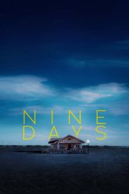 Nine Days 2020 en Streaming HD Gratuit !
