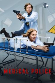Medical Police 2020 en Streaming HD Gratuit !