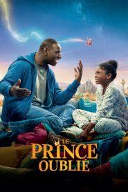 Le prince oublié 2020 en Streaming HD Gratuit !