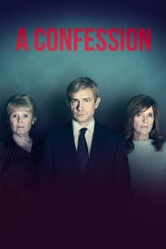 A Confession 2019 en Streaming HD Gratuit !
