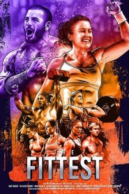 The Fittest 2020 en Streaming HD Gratuit !