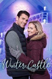 Coup de foudre au château de glace 2019 en Streaming HD Gratuit !