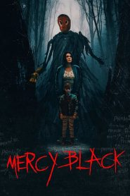 Mercy Black 2019 en Streaming HD Gratuit !