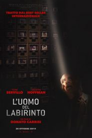 L'uomo del labirinto 2019 en Streaming HD Gratuit !
