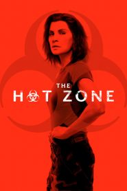 The Hot Zone 2019 en Streaming HD Gratuit !