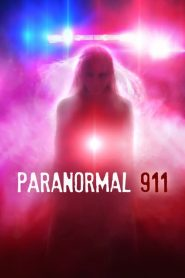 Paranormal 911 2019 en Streaming HD Gratuit !