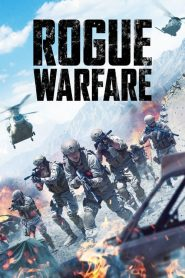Rogue Warfare L'Art de la guerre 2019 en Streaming HD Gratuit !