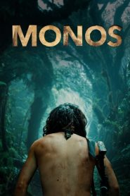 Monos 2019 en Streaming HD Gratuit !