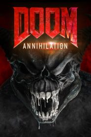 Doom : Annihilation 2019 en Streaming HD Gratuit !
