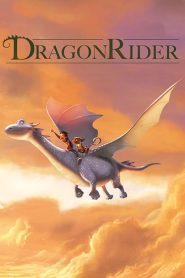 Dragon Rider 2020 en Streaming HD Gratuit !