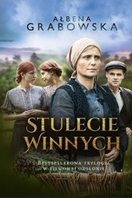 Stulecie Winnych 2019 en Streaming HD Gratuit !
