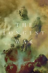 The Longest War 2020 en Streaming HD Gratuit !
