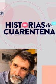 Historias de cuarentena 2020 en Streaming HD Gratuit !