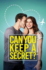 Can You Keep a Secret ? 2019 en Streaming HD Gratuit !