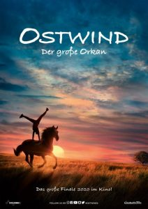 Ostwind – Der große Orkan 2020 en Streaming HD Gratuit !