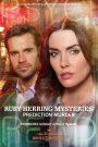 Ruby Herring Mysteries: Prediction Murder 2020 en Streaming HD Gratuit !