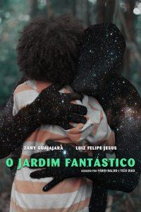 O Jardim Fantástico 2020 en Streaming HD Gratuit !