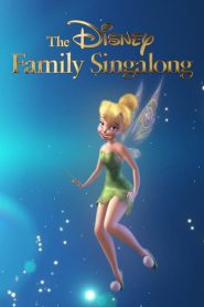 The Disney Family Singalong 2020 en Streaming HD Gratuit !
