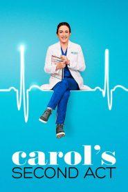 Carol's Second Act 2019 en Streaming HD Gratuit !