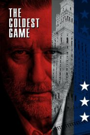 The Coldest Game 2019 en Streaming HD Gratuit !