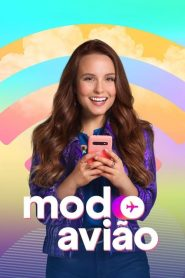 Mode Avion 2020 en Streaming HD Gratuit !