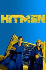 Hitmen 2020 en Streaming HD Gratuit !