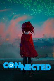 Déconnectés 2020 en Streaming HD Gratuit !