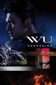 Wu Assassins 2019 en Streaming HD Gratuit !