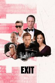 Exit 2019 en Streaming HD Gratuit !